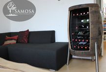 Samosa Designs /