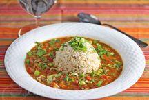 Souper Recipes / Soups!!