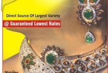 subhashjewellers chandigarh / We, at Subhash Jewellers stands proud as No.1 silver superstore in the have a whole world of finest matching silver jewelery.