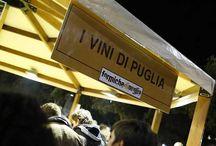 Eventi a Noci / Eventi in Puglia nella città di Noci (Ba)