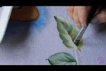 yaprak tonlamasi