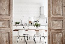 swedish style home interior design