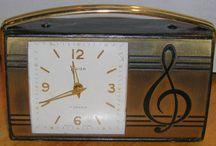 Vintage SWIZA clocks / #vintage #clocks #swiza #swissmade #original #historical #madeinjura #cantondujura