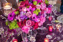 Engaged! in Washington / Engaged! Magazine presents Engaged! in Washington 2013  - a bridal event experience!