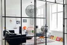 project | blume cottage