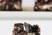 BAKES: Brownies