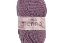 Wendy Knitting Yarns / We stock Wendy Knitting Yarns at fantastic prices plus 10% off all new customers
