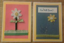 UPC  WNA cards
