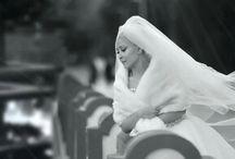 Mustafa Daldaloğlu / Düğün fotoğrafları