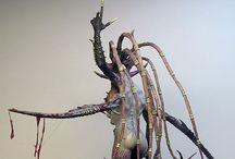 Daemonic of Slaanesh