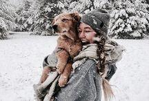 moda/zima