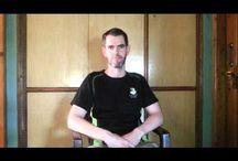 Volunteer Video Testimonials