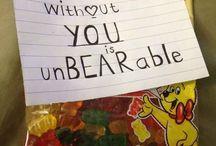 valentines diys for my family