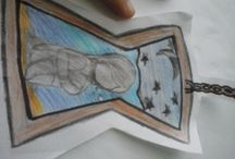 By me. c: