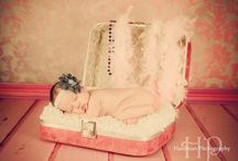 *Cute Baby/Kid Ideas* / by Emily Tocco
