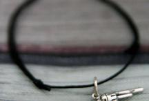 Nice bracelets / by Something Nice Today