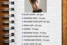 cwiczenia fit