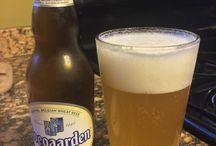 wheat beer / weizen bier / pšeničné pivo