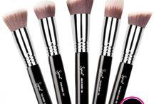 Brushes | frendsbeauty