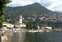 Discovering Magical Lake Como, Italy / How to make the most of a few days on this beautiful Italian lake