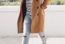 Men's Style / Outfits i find interesting
