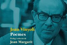 Poesia i Teatre 2015