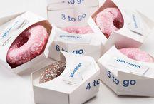 ide packaging