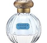 Fragrance / by Cover Look Collection
