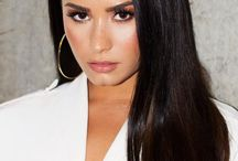 """-Demi Lovato- / 