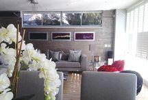 interior design / complementi di arredo, soluzioni d'interni, design, luxury, forniture