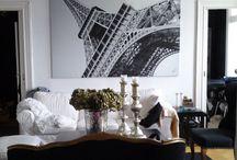 [ Home :: Interior Style ]