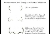 drawing tips