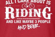 bike n beer