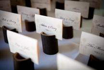 Leeanns wedding / by Ashley Vrtis