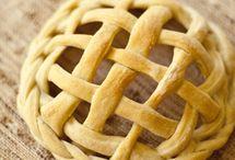 --Bread-- / All the bread recipes.