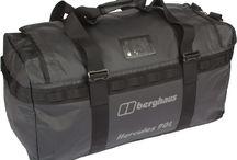 Transporttaschen / Die weltweit eingesetzen 5.11 TACTICALTransporttaschen und Rollkoffer SOMS und CAMS dienen zum Transport Ihrer taktischen Ausrüstung ins Einsatzland und schützen dabei bestens Ihren wichtigen Inhalt.