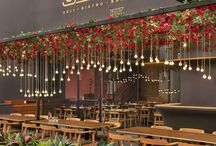Restaurants Ideas