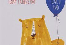 Card bears - Berenkaarten