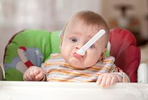Baby articles 0-12mths / Interesting and insightful articles on babies!