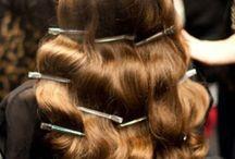 hairtricks