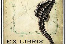 exlibris / exlibris