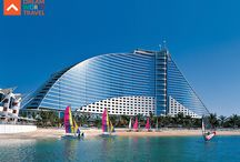 Luxurious hotels at cheap prices