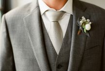 Andy wedding