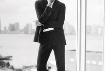 Lee Jong Suk / lee jong suk | september 14, 1989 | actor and model