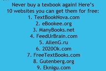 Education hack