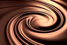 ♥Chocolate♥