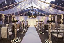 C&M - Bordeaux wedding