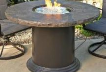Fire Pits / Fire Pits available at DiscountFireplaceOutlet.com for low, low prices you're not going to want to miss out on.
