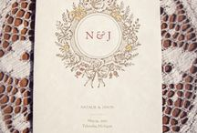 Wedding Extras / by Melissa McQueen Marquardt