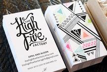 Blog | Logos and Fonts